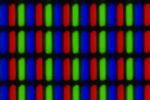 matrice_pixels_RGB-GNT