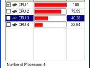 Max CPU screen2.