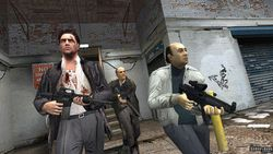 Max-Payne-2 screen 1