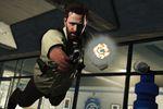 Max Payne 3 - 01