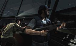 Max Payne 3 - 02