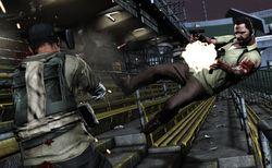Max Payne 3 - 03