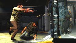 Max Payne 3 - 04