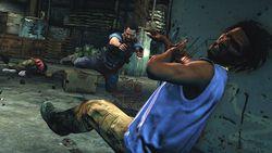 Max Payne 3 - 05