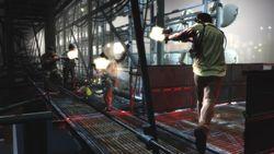 Max Payne 3 - 06
