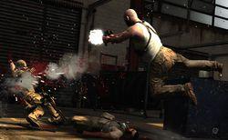 Max Payne 3 - 08
