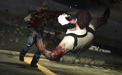 Max Payne 3 - 09