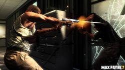 Max Payne 3 (10)