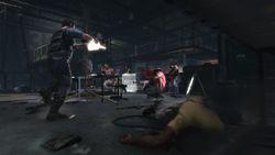 Max Payne 3 - 10