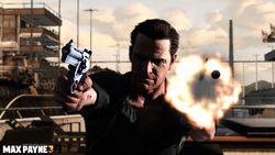 Max Payne 3 (11)