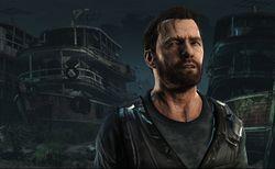 Max Payne 3 - 11