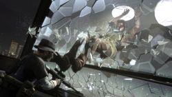 Max Payne 3 - 12