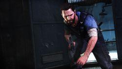 Max Payne 3 - 14