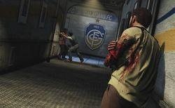 Max Payne 3 - 15