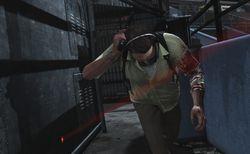 Max Payne 3 - 18