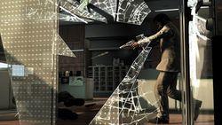 Max Payne 3 (1).