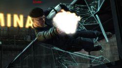 Max Payne 3 (1)
