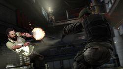Max Payne 3 - 20