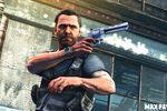 Max Payne 3 - 2
