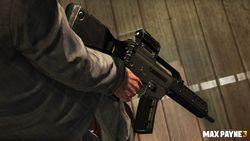 Max Payne 3 (2)
