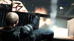 Max Payne 3 (3)