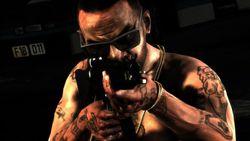 Max Payne 3 (4)