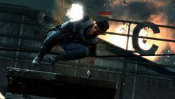 Max Payne 3 (5)