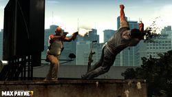 Max Payne 3 (6)