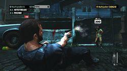 Max Payne 3 - 6