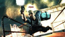 Max Payne 3 (8)