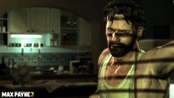 Max Payne 3 (9)