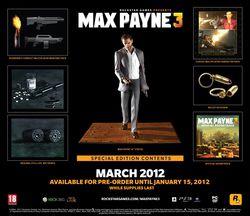 Max Payne 3 édition spéciale (1)