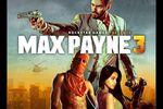 Max Payne 3 édition spéciale