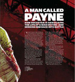Max Payne 3 - Image 10