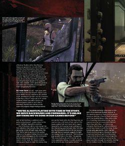 Max Payne 3 - Image 11