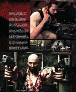 Max Payne 3 - Image 13