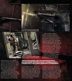 Max Payne 3 - Image 14