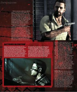 Max Payne 3 - Image 15