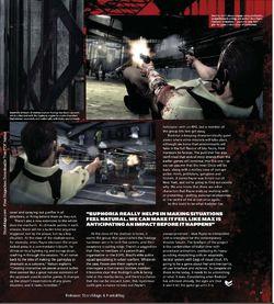 Max Payne 3 - Image 16