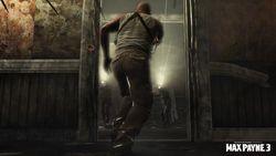 Max Payne 3 - Image 17