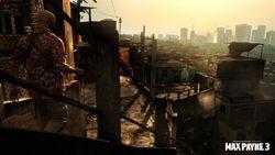 Max Payne 3 - Image 19