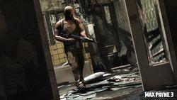 Max Payne 3 - Image 20