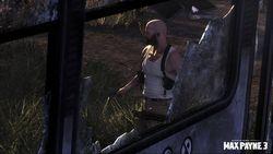 Max Payne 3 - Image 21