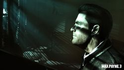 Max Payne 3 - Image 25