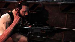 Max Payne 3 - Image 28