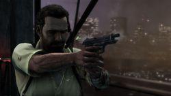 Max Payne 3 - Image 29