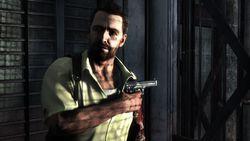 Max Payne 3 - Image 30