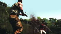 Max Payne 3 - Image 3