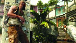 Max Payne 3 - Image 6