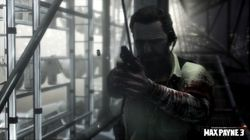 Max Payne 3 - Image 7
